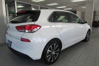 2019 Hyundai Elantra GT W/ BACK UP CAM Chicago, Illinois 6