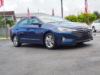 2019 Hyundai Elantra SEL in Hialeah, FL 33010