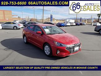 2019 Hyundai Elantra SE in Kingman, Arizona 86401