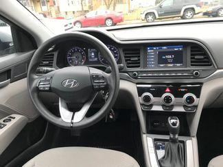 2019 Hyundai Elantra SEL  city Wisconsin  Millennium Motor Sales  in , Wisconsin