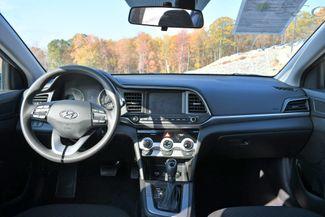 2019 Hyundai Elantra SEL Naugatuck, Connecticut 16