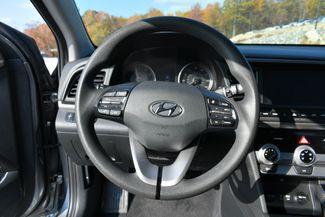 2019 Hyundai Elantra SEL Naugatuck, Connecticut 20