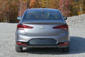 2019 Hyundai Elantra SEL Naugatuck, Connecticut 3