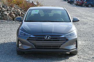 2019 Hyundai Elantra SEL Naugatuck, Connecticut 7
