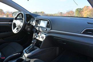 2019 Hyundai Elantra SEL Naugatuck, Connecticut 8