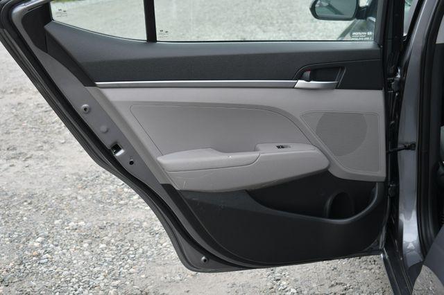 2019 Hyundai Elantra SE Naugatuck, Connecticut 14