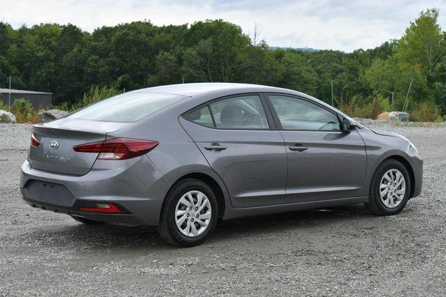 2019 Hyundai Elantra SE Naugatuck, Connecticut 6