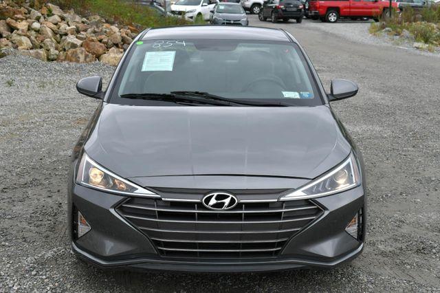 2019 Hyundai Elantra SE Naugatuck, Connecticut 9