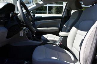 2019 Hyundai Elantra SEL Waterbury, Connecticut 11
