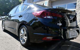 2019 Hyundai Elantra SEL Waterbury, Connecticut 3