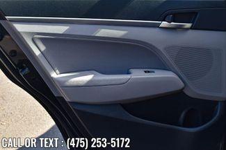 2019 Hyundai Elantra SEL Waterbury, Connecticut 20