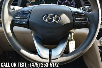 2019 Hyundai Elantra SEL Waterbury, Connecticut 23