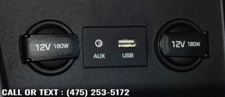2019 Hyundai Elantra SEL Waterbury, Connecticut 27