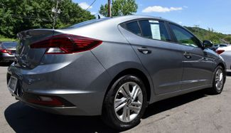 2019 Hyundai Elantra SEL Waterbury, Connecticut 6