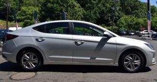 2019 Hyundai Elantra SEL Waterbury, Connecticut 6