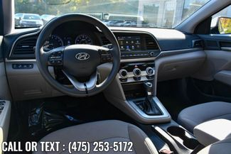 2019 Hyundai Elantra SEL Waterbury, Connecticut 12