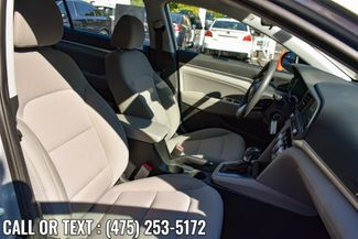 2019 Hyundai Elantra SEL Waterbury, Connecticut 16