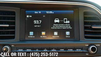2019 Hyundai Elantra SEL Waterbury, Connecticut 25