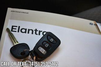 2019 Hyundai Elantra SEL Waterbury, Connecticut 29