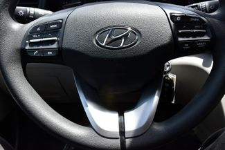 2019 Hyundai Elantra SEL Waterbury, Connecticut 22