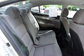 2019 Hyundai Elantra SEL Waterbury, Connecticut 14