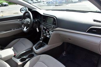 2019 Hyundai Elantra SEL Waterbury, Connecticut 16