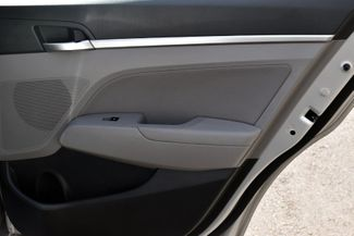 2019 Hyundai Elantra SEL Waterbury, Connecticut 18