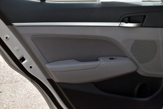 2019 Hyundai Elantra SEL Waterbury, Connecticut 19