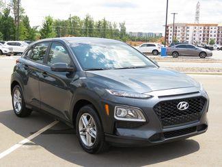 2019 Hyundai Kona SE in Kernersville, NC 27284