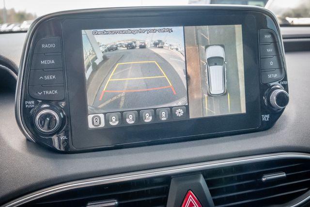 2019 Hyundai Santa Fe Ultimate in Memphis, Tennessee 38115