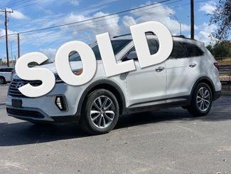 2019 Hyundai Santa Fe XL SE in San Antonio, TX 78233
