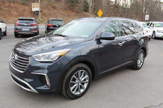 2019 Hyundai Santa Fe XL SE  city PA  Carmix Auto Sales  in Shavertown, PA