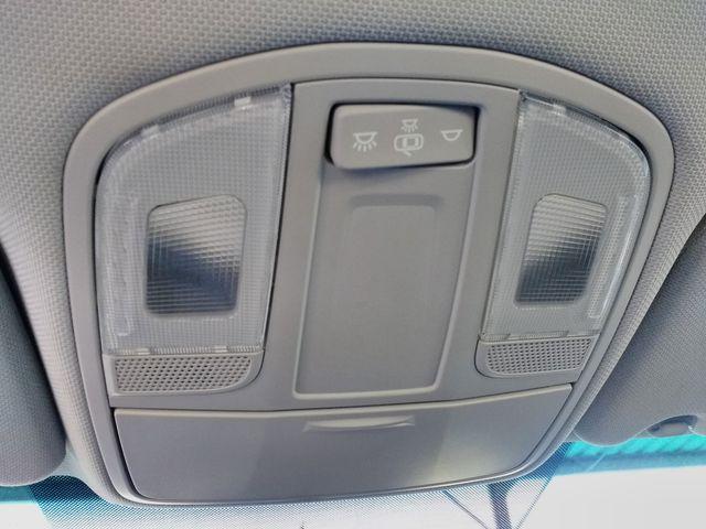 2019 Hyundai Sonata SE Houston, Mississippi 18