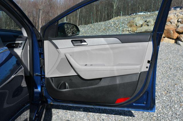 2019 Hyundai Sonata SE Naugatuck, Connecticut 10