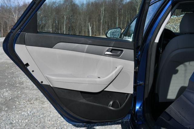 2019 Hyundai Sonata SE Naugatuck, Connecticut 12