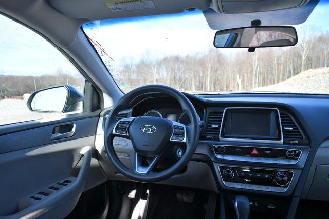 2019 Hyundai Sonata SE Naugatuck, Connecticut 15