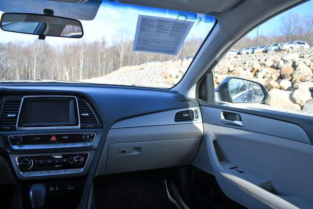 2019 Hyundai Sonata SE Naugatuck, Connecticut 17