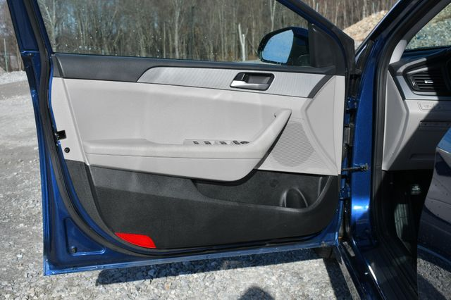 2019 Hyundai Sonata SE Naugatuck, Connecticut 18