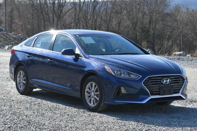 2019 Hyundai Sonata SE Naugatuck, Connecticut 6
