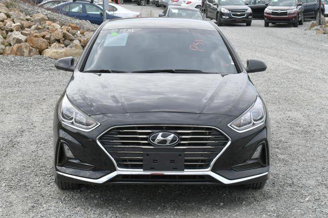 2019 Hyundai Sonata SE Naugatuck, Connecticut 9