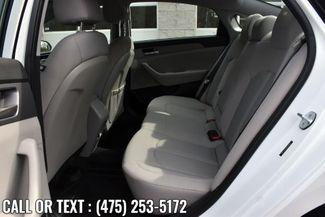 2019 Hyundai Sonata SE Waterbury, Connecticut 13