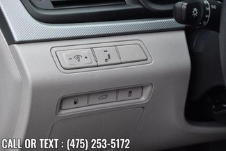 2019 Hyundai Sonata SE Waterbury, Connecticut 20
