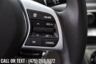 2019 Hyundai Sonata SE Waterbury, Connecticut 22