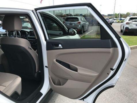 2019 Hyundai Tucson Value | Huntsville, Alabama | Landers Mclarty DCJ & Subaru in Huntsville, Alabama