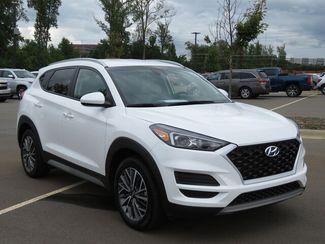 2019 Hyundai Tucson SEL in Kernersville, NC 27284