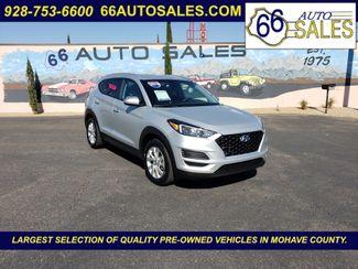 2019 Hyundai Tucson Value in Kingman, Arizona 86401