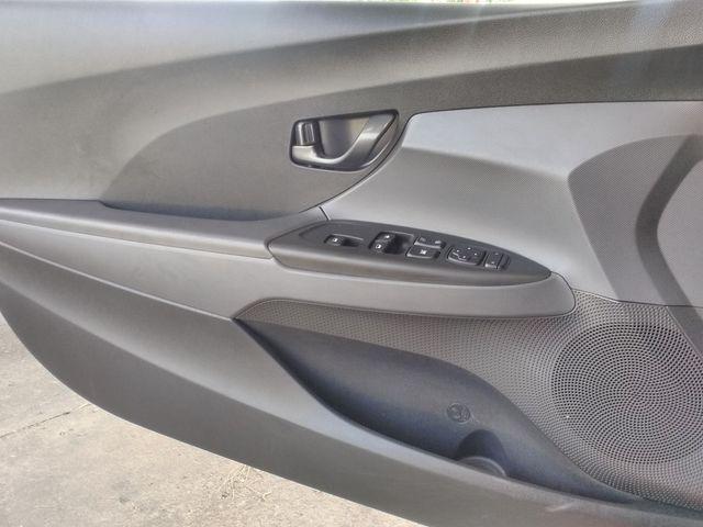 2019 Hyundai Veloster 2.0 Houston, Mississippi 20