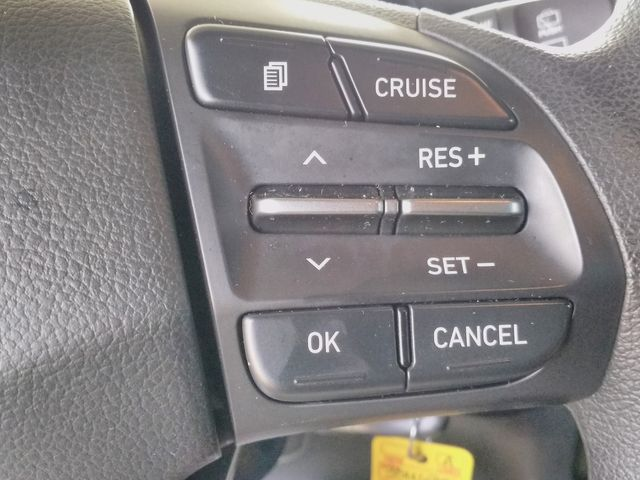 2019 Hyundai Veloster 2.0 Houston, Mississippi 17
