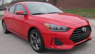2019 Hyundai Veloster 2.0 St. Louis, Missouri