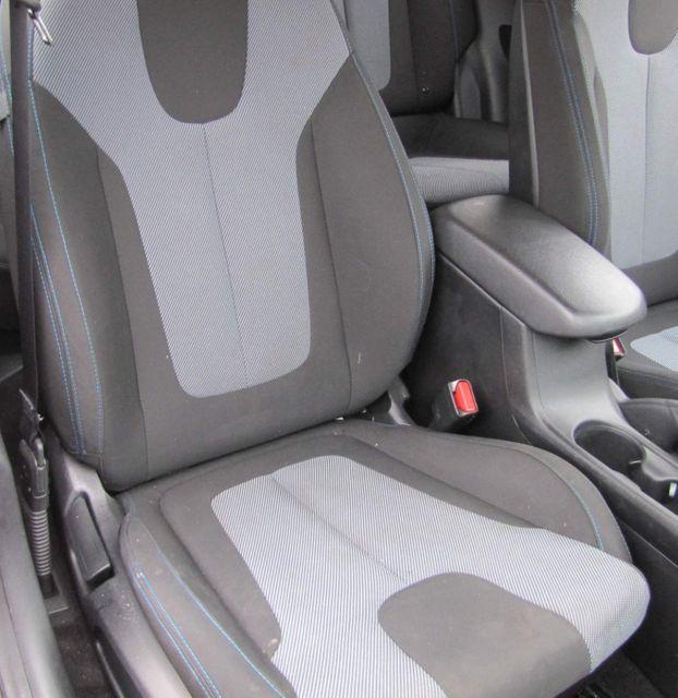 2019 Hyundai Veloster 2.0 St. Louis, Missouri 11